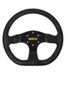 Sparco R 353 Steering Wheel (330 x 36)