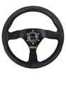 Sparco R 383 Steering Wheel (330 x 39)