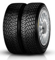 Pirelli KM4 Gravel Rally Tire - 205/65R15 - medium