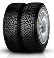 Pirelli KM6 Gravel Rally Tire - 205/65R15 - soft