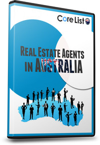 Real Estate Agents in Australia