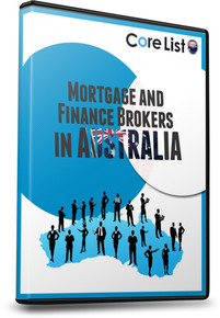 Mortgage and Finance Brokers in Australia