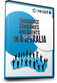 Insurance Businesses in Australia