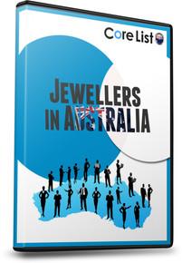 Jewellers in Australia