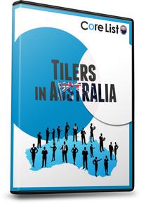 Tilers in Australia