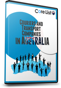 Freight Businesses in Australia
