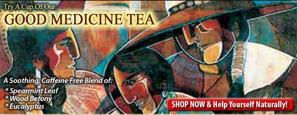 herbal medicine tea | Licorice Root tea | spearmint leaf tea