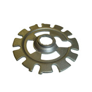 Steering Column Lock Plate GW 1976-1991