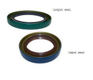 Transfer Case Input & Output Seal Set GW 1976-1991