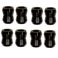 19-903 SHOCK BUSHINGS