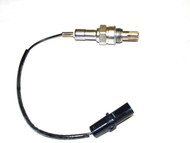 Oxygen Sensor 4.2 Liter GW 1987-1990