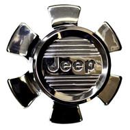 J5364409