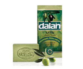 Dalan, antiq, antik, antique, duru, evyap, arko, haci sakir, lancome, london, beauty, cosmetics, organic, We created our Olive Oil Shower Gel with Magnolia fragrance for  you, with 70 years of experience in 100% olive oil soaps, guaranteed by Dalan quality. Made from Mediterranean Olive Oil, our shower gel's creamy lather gently cleans, leaving your skin silky soft. Our shower gel nourishes your skin, protecting its moisture balance up to 24 hours.* You too will pemper your soul with elegant magnolia scent.  shampoo, conditioner, hair, hair care, haircare, pantene, palmolive, london, uk, england, arsenal, chelsea, manchester, tottenham, love, like, follow, twitter, Facebook, apple, organic, microsoft, soap, cosmetics, moisturizer, natural, cosmopolitan, vogue, dalan, haci sakir, haci, dove, duru, evyap, arko, the body shop,instagram, london