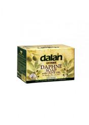 DALAN ANTIQ DAPHNE HANDMADE SOAP 167GRX3