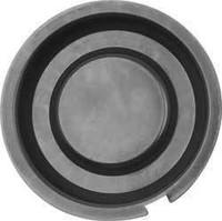 1971 - 1981 CAMARO Z28 STEERING WHEEL HORN CAP RETAINER
