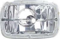 1978 - 1981 CAMARO Z28 FRONT PARK LIGHT ASSEMBLY