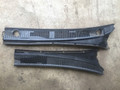 100 Series, Windshield Wiper Cowl/Upper Valance/Louver