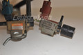 80 Series Vacuum Switch Valve, 90910-12043