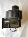 40 Series, Early Heater Blower Motor Assembly, A