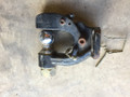 Pintle HItch and Ball, Free shipping