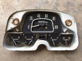 40 Series, Instrument Gauge Cluster