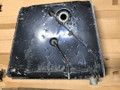 40 Series, OEM Gas Fuel Tank