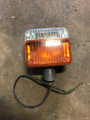 40 Series, OEM Front Turn Signal