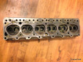 2F Head casting 61040, Completely Rebuilt and Ready to Drop in