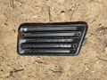 FJ55, Front Side Vent cover