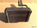 60 Series, Front Heater Core