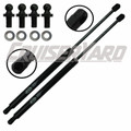 100 Series, Set of Brand New Hood Supports/Shocks