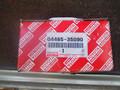 60 Series, Brand New OEM Brakes, 04465-35090