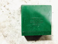 62 Series, Power Window Relay, 85930-90A00