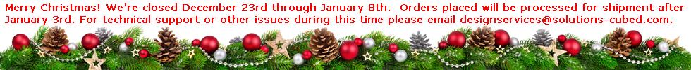 christmas-schedule-modded-2.jpg