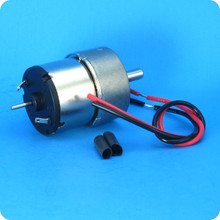 MOTOR1 product