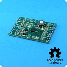 BM013 Module