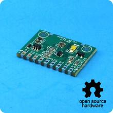 BM017 Color Sensor