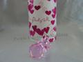 Pinky Mo ~ Annual LE 2007
