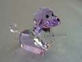 Violetta ~ Annual LE 2008 ~ SIGNED