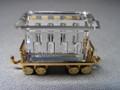 Passenger Car (Toy Train)