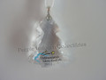 2011 Annual NLE Childrens Wish Foundation Canada Christmas Ornament
