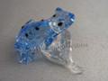 SCS 2009 Gorilla Event Blue Dart Frog ~ SIGNED
