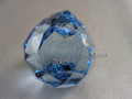 SCS 2009 Water Project Paperweight