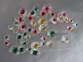 SCS 1999-2001 Miniature Marguerites