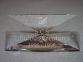 SCS 1996-1998 Fabulous Creatures Title Plaque