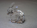 Zodiac Rabbit ~ SIGNED