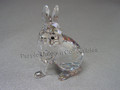 SCS 2011 Event Arctic Hare ~ SIGNED
