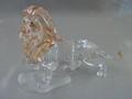 Mufasa (Lion King)