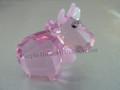 Pinky Mo Lovlot ~ Annual LE 2007