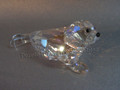 SCS 2012 Event Piece Baby Seal ~ SIGNED